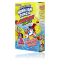 Sugar Free Hawaiian Punch Lemon Berry Squeeze -