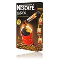 Classico Coffee -