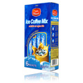 Ice Coffee Mix -
