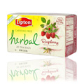 Herbal Raspberry Tea -