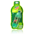 Mountain Dew Lip Gloss -