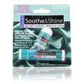 Essential Soothe & Shine SPF 15 Lip Balm -