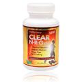 Clear N R G Plus -