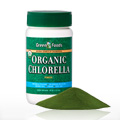 Organic Chlorella Powder -