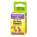 No More Monsters Banana -