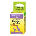 Comfort for Colds -