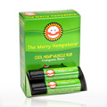 Cool Hemp Muscle Rub Tube -