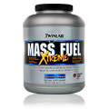 Mass Fuel Extreme Chocolate -