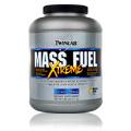 Mass Fuel Extreme Vanilla -