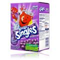 Kool Aid Singles Grape -