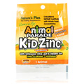 Animal Parade KidZinc -