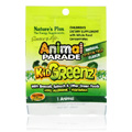Animal Parade KidGreenz -