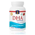 DHA -