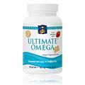 Ultimate Omega 500 -