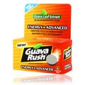 Guava Rush -