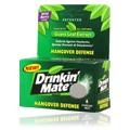 Drinkin Mate -