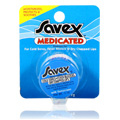 Savex Medicated -