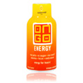 On Go Energy Mandarin Orange -
