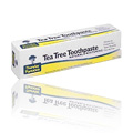 Thursday Plantation Tea Tree Whitening Toothpaste