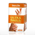 Ultra Nails -