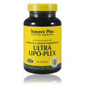 Ultra Lipo-Plex Sustained Release -