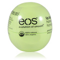 Honeysuckle Honeydew Lip Balm Smooth Sphere -
