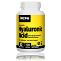Hyaluronic Acid 50 mg -