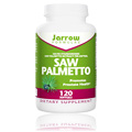 Saw Palmetto 320 mg -