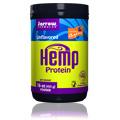 Organic Hemp Protein -
