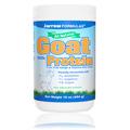 Goat Milk Protein -