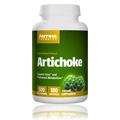 Artichoke 500 mg -