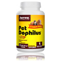 Pet Dophilus Powder 4 Billion Per gm -