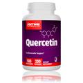 Quercetin 500 500 mg -