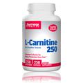 L-Carnitine 250 mg -