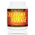 Creatine Surge, Tropical Fruit -
