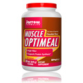Muscle OptiMeal Chocolate -