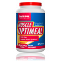 Muscle OptiMeal Vanilla -
