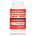 Creatine caps 800 mg -