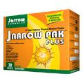 Jarrow Pak Plus -