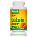 Lutein 20 mg -