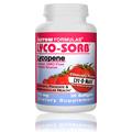 Lyco-Sorb 10 mg -