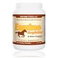 Equine-Dophilus 25 Billion Per gm -