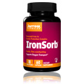IronSorb 18 mg -