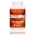 ChocoMind 500 mg -