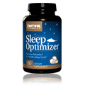 Sleep Optimizer -