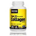 Type 2 Collagen 500 mg -