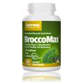 BroccoMax 250 mg -