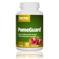 PomGuard 400 mg -