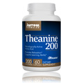 Theanine 200 mg -