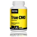 True CMO 380 mg -